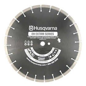 Husqvarna 542775598, 16 140 1DP-20MM EH-8 EXTRM