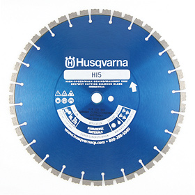 Detailed Parts Image of Husqvarna 542 77 45-42, 542774542, 16 140 1Dp-20Mmb Hi5 Dri Disc, $507.25 on sale at choochooparts. Discount online Husqvarna chainsaw parts, Husqvarna chainsaw accessories. SKU 542774542, 542 77 45-42