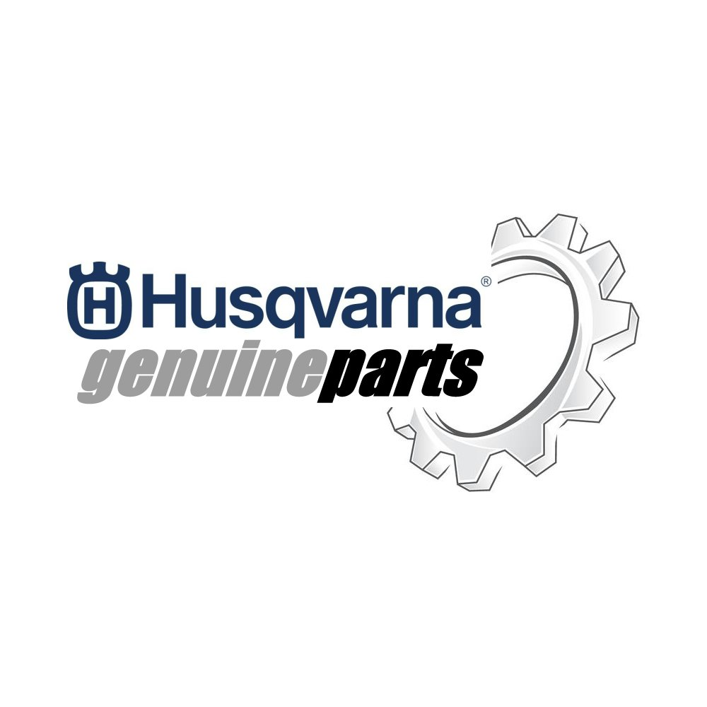 Detailed Parts Image of Husqvarna 537 33 83-06, 537338306, T25 10Mm Lh Trimmer Head, $18.85 on sale at choochooparts. Discount online Husqvarna chainsaw parts, Husqvarna chainsaw accessories. SKU 537338306, 537 33 83-06