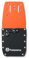 Husqvarna 505 69 16-06, 505691606, TOOL BELT COMBI HOLSTER, $13.95 on sale at choochooparts. Discount online Husqvarna chainsaw parts, Husqvarna chainsaw accessories. SKU 505691606, 505 69 16-06