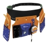 Husqvarna 505 69 90-15, 505699015, Complete Loggers Tool Belt Kit, $205.45 on sale at choochooparts. Discount online Husqvarna chainsaw parts, Husqvarna chainsaw accessories. SKU 505699015, 505 69 90-15