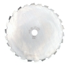 Husqvarna 578 44 32-01, 578443201, SAW BLADE 200 26T 20MM MAXI, $21.95 on sale at choochooparts. Discount online Husqvarna chainsaw parts, Husqvarna chainsaw accessories. SKU 578443201, 578 44 32-01