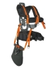 Detailed Parts Image of Husqvarna 523 04 82-01, 523048201, Balance Xt Harness, $86.45 on sale at choochooparts. Discount online Husqvarna chainsaw parts, Husqvarna chainsaw accessories. SKU 523048201, 523 04 82-01