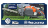 Husqvarna 585 72 91-03, 585729103, TOY HEDGE TRIMMER MODEL 122HD45, $29.95 on sale at choochooparts. Discount online Husqvarna chainsaw parts, Husqvarna chainsaw accessories. SKU 585729103, 585 72 91-03