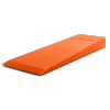 Husqvarna 531 30 96-56, 531309656, 5 5 WOOD GRAIN FELLING WEDGE - ORANGE, $8.95 on sale at choochooparts. Discount online Husqvarna chainsaw parts, Husqvarna chainsaw accessories. SKU 531309656, 531 30 96-56