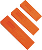 "Husqvarna 531 30 10-80, 531301080, 5.5"" Wedge In Blister, $7.95 on sale at choochooparts. Discount online Husqvarna chainsaw parts, Husqvarna chainsaw accessories. SKU 531301080, 531 30 10-80"