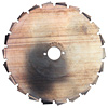 Husqvarna 578 44 29-01, 578442901, SAW BLADE 200 22T 20MM SCARLET, $24.99 on sale at choochooparts. Discount online Husqvarna chainsaw parts, Husqvarna chainsaw accessories. SKU 578442901, 578 44 29-01