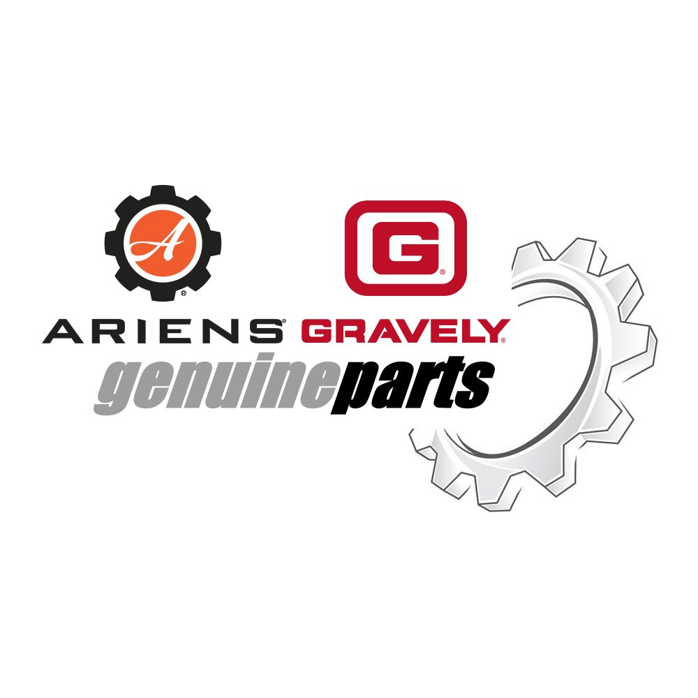 Ariens & Gravely 07508300, KNOB, $9.15 on sale at choochooparts. Discount online Ariens & Gravely lawnmower parts, Ariens & Gravely accessories. SKU 07508300, 7508300