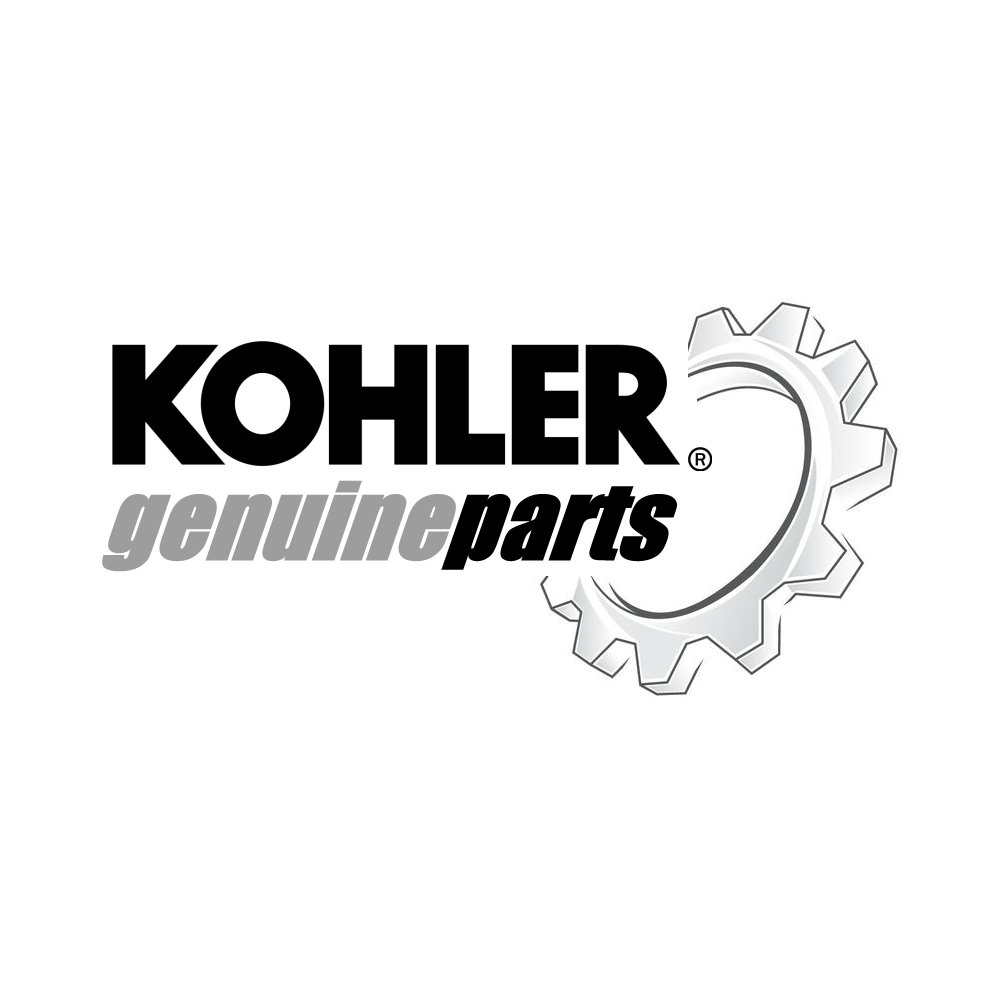 Kohler PA-SH265-3011, KOHLER SH265 BASIC STRAIGHT SHAFT, $263.68 on sale at choochooparts. Discount online Kohler engine parts, Kohler accessories. SKU PA-SH265-3011, PASH2653011