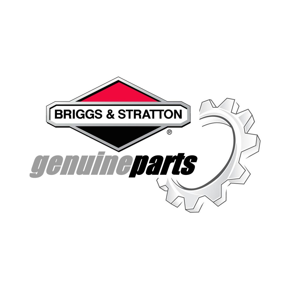 Detailed Parts Image of Briggs & Stratton Item 798452, BRIGGS & STRATTON FILTER-AIR CLEANER CA, $10.50 on sale at choochooparts. Discount online Briggs & Stratton engine parts, Briggs & Stratton engine accessories. SKU 798452
