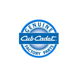 Cub Cadet MTD 759-3609A CUB CADET WHEEL-CASTOR, $37.80 on sale at choochooparts. Discount online Cub Cadet MTD lawnmower parts, Cub Cadet MTD accessories. SKU 759-3609A