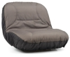 Husqvarna 531 30 82-28, 531308228, Tractor Seat Cover, $35.65 on sale at choochooparts. Discount online Husqvarna chainsaw parts, Husqvarna chainsaw accessories. SKU 531308228, 531 30 82-28