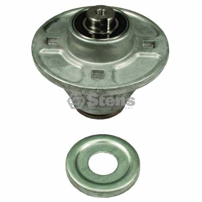 285 354 Lawn Mower Deck Spindle Assembly Gravely 51510000 285354
