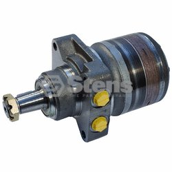 Stens 025503 025-503, WHEEL MOTOR, PARKER / EXMARK 1-523328, Only $628.98 Free Shipping! Stens parts online. SKU 025503 025-503