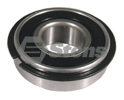 Stens 215202 215-202, BEARING / SNAPPER 7010756YP, Only $9.37 Free Shipping! Stens parts online. SKU 215202 215-202